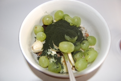 superfood-muesli-mit-spirulina