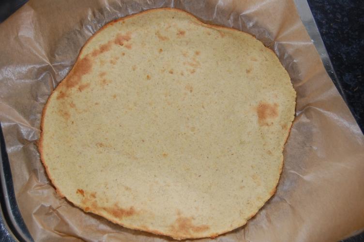 gebackener-weizenfreier-pizzateig