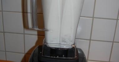 mandelmus-rezept-selber-machen-mixer-10