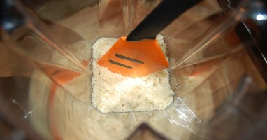 mandelmus-rezept-selber-machen-mixer-17