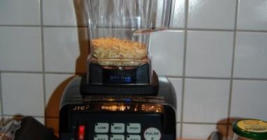 mandelmus-rezept-selber-machen-mixer-21