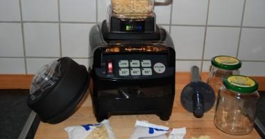 mandelmus-rezept-selber-machen-mixer-23