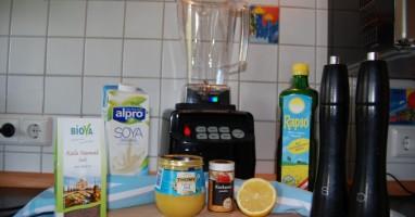 vegane-mayonnaise-selber-machen-3