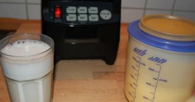 nussmilch-mandelmilch-selber-machen-rezept37