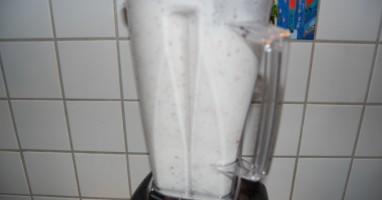 nussmilch-mandelmilch-selber-machen-rezept7