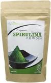 Bio Spirulina-Pulver (200g) - Höchste Qualität - Garantiert organisch durch die Soil Association - Von MySuperfoods -