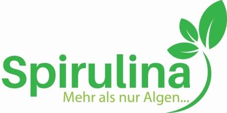 Spirulina - Eine Alge fürs Leben