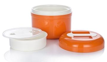 Stromloser Joghurtbereiter von My.Yo - Zubehör