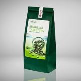 Euspiron Spirulina 1300 Tabletten